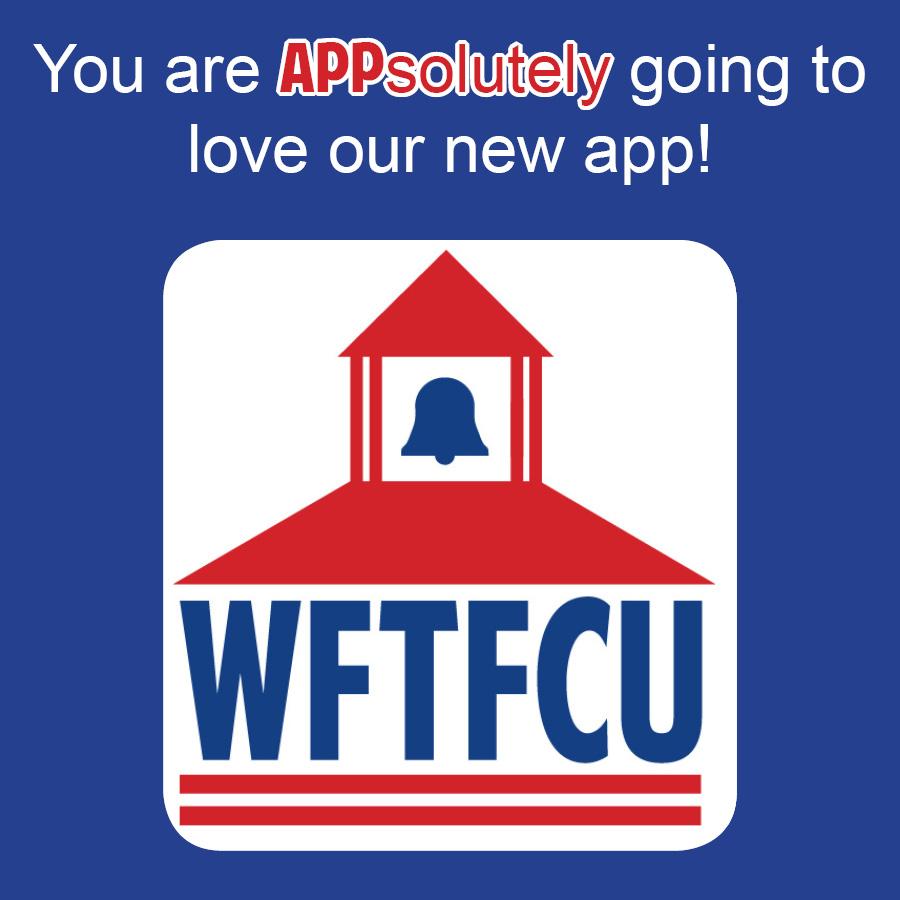 app-handout