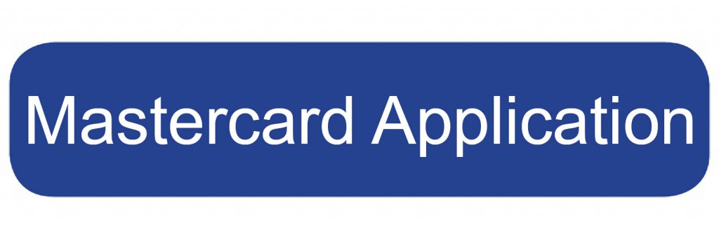 mastercard-application