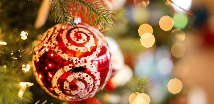 3 Ways to Use Pop Money this Holiday Season