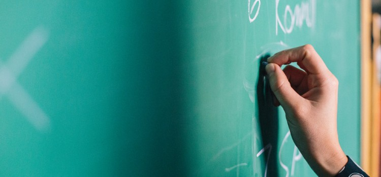 3 Great Uses for a Back to School Loan