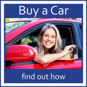 Auto Loan Icon (2)