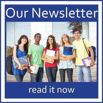 Newsletter Icon (2)