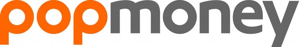 Popmoney-2clr-logo-3.28-RGB
