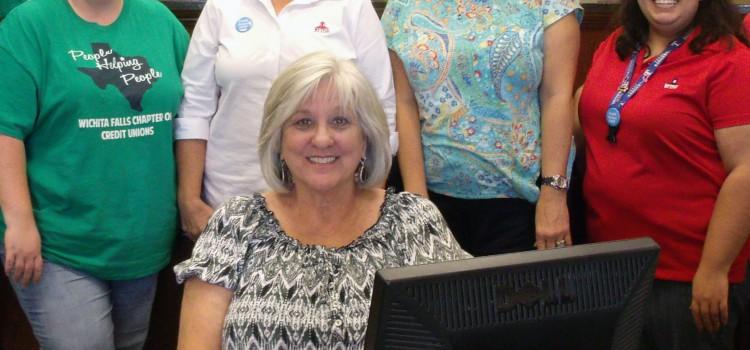 Employee Spotlight: Pat Baggs